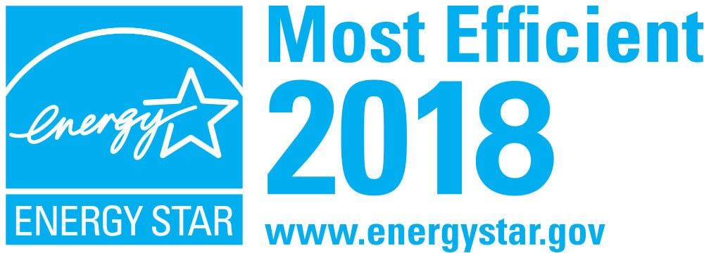 Most Efficient Energy Star Windows 2018